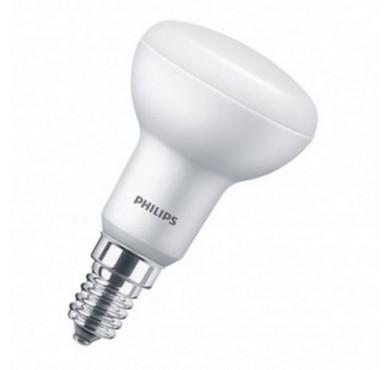 929001857387/871869679789100 Лампа ESS LED 4-50W E14 2700K 230V R50