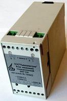 Блок индикации технологический БИТ-310
