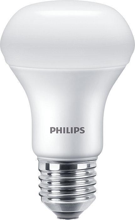 929001857687/871869679801000 Лампа ESS LED 7-70W E27 2700K 230V R63