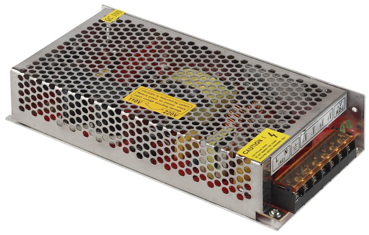 Источник питания 627983 ЭРА LP-LED-12-150W-IP20-M
