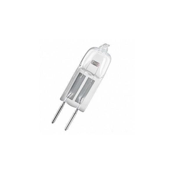 Лампа Q35 T3/CL M95TR 12V35W /64432/