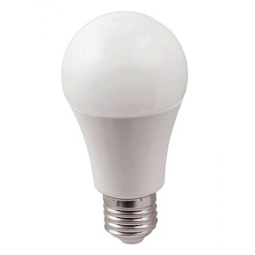 Лампа светодиодная RLA60 7W/865 230VFR E27 10*10*1 RU RDIUM OSRAM