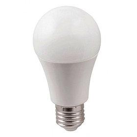Лампа светодиодная RLA100 12W/865 230VFR E27 10*10*1 RU RDIUM OSRAM