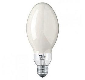 928053007492/692059027781800 Лампа газ-ая ДРЛ HPL-N 250W/542 E40 1SL/12 Philips