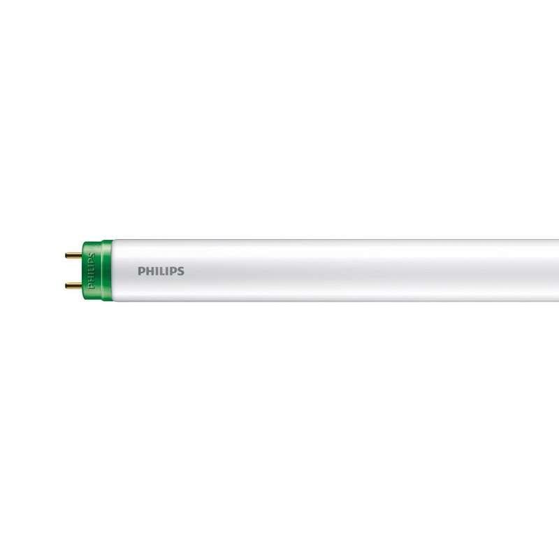 929001184667/871869965796300 Лампа Ecofit LEDtube 1200mm 16W 765 T8 R
