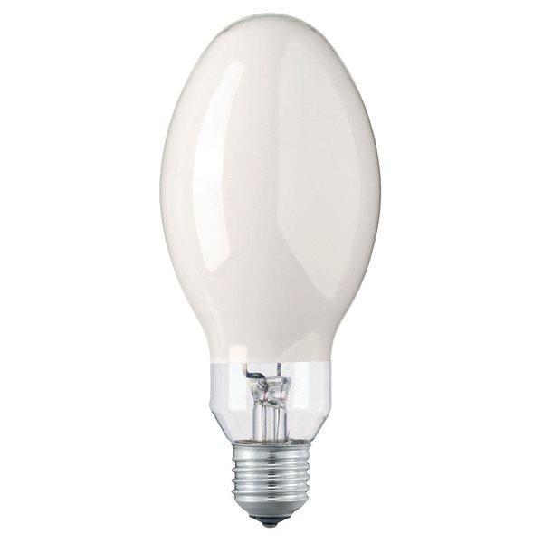 Лампа ДРЛ HPL-N 125W Philips /871150018012430/