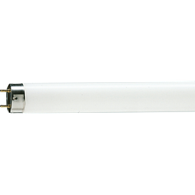 Лампа люминисцентная NL-T8 18W/765 25*1 FED RDIUM OSRAM