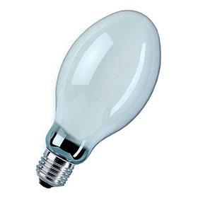Лампа ДРВ-160 (QB-160) E27 Iskra