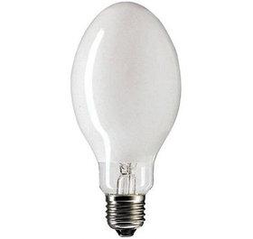 Лампа газоразрядная HWL 250W 220-230V E27 20*1 OSRAM
