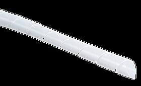 Спираль монтажная СМ-08-06 10м/упак ИЭК