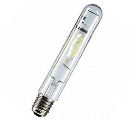 Лампа MASTER HPI-T PIus 400W/645 E40 Philips /871150017990615/