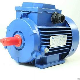 Эл. двигатель 0,55кВт/1000 об/мин АИР71 В6 УЗ IM2081