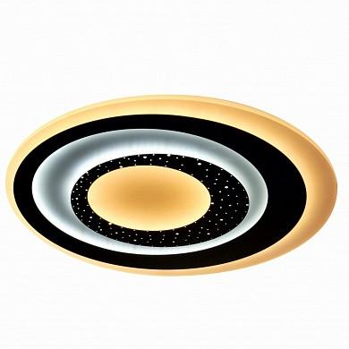 Светильник с/д (потолочный) LE LED CLL Celebrity 120W (1)