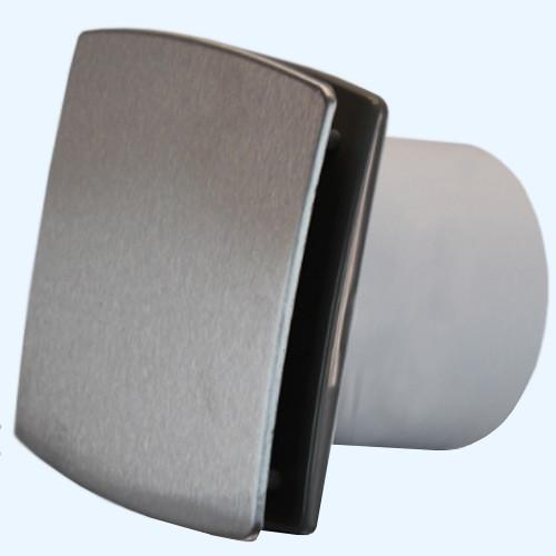 Вентилятор T100I-Inox