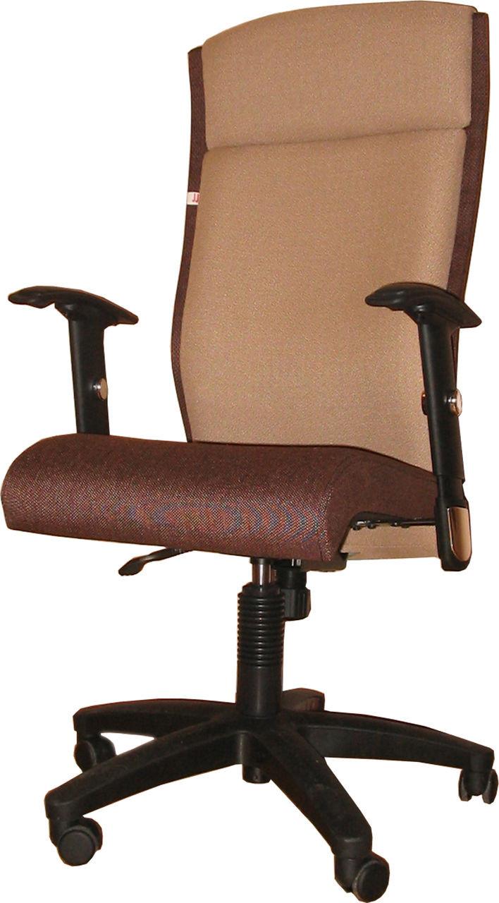Кресло руководителя S1