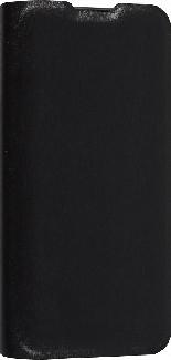 Чехол-книжка Red Line Book Cover для Vivo Y17 (черный)(278883)