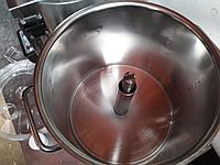 Куттер для приготовления колбас, фото 1