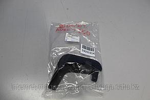 96808317 Брызговик передний правый для Chevrolet Aveo T200 2003-2008 Б/У