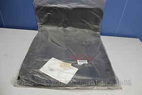 96418310 Коврик багажника для Chevrolet Aveo T255 2008-2012 Б/У