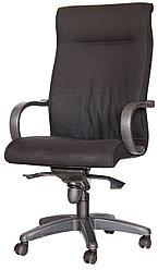 Кресло руководителя F81