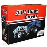 Чехол для ATV XL