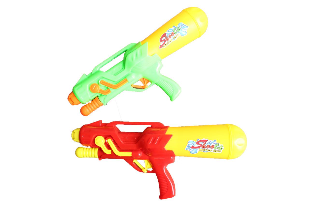 Водяной пистолет  (насос) 093-606