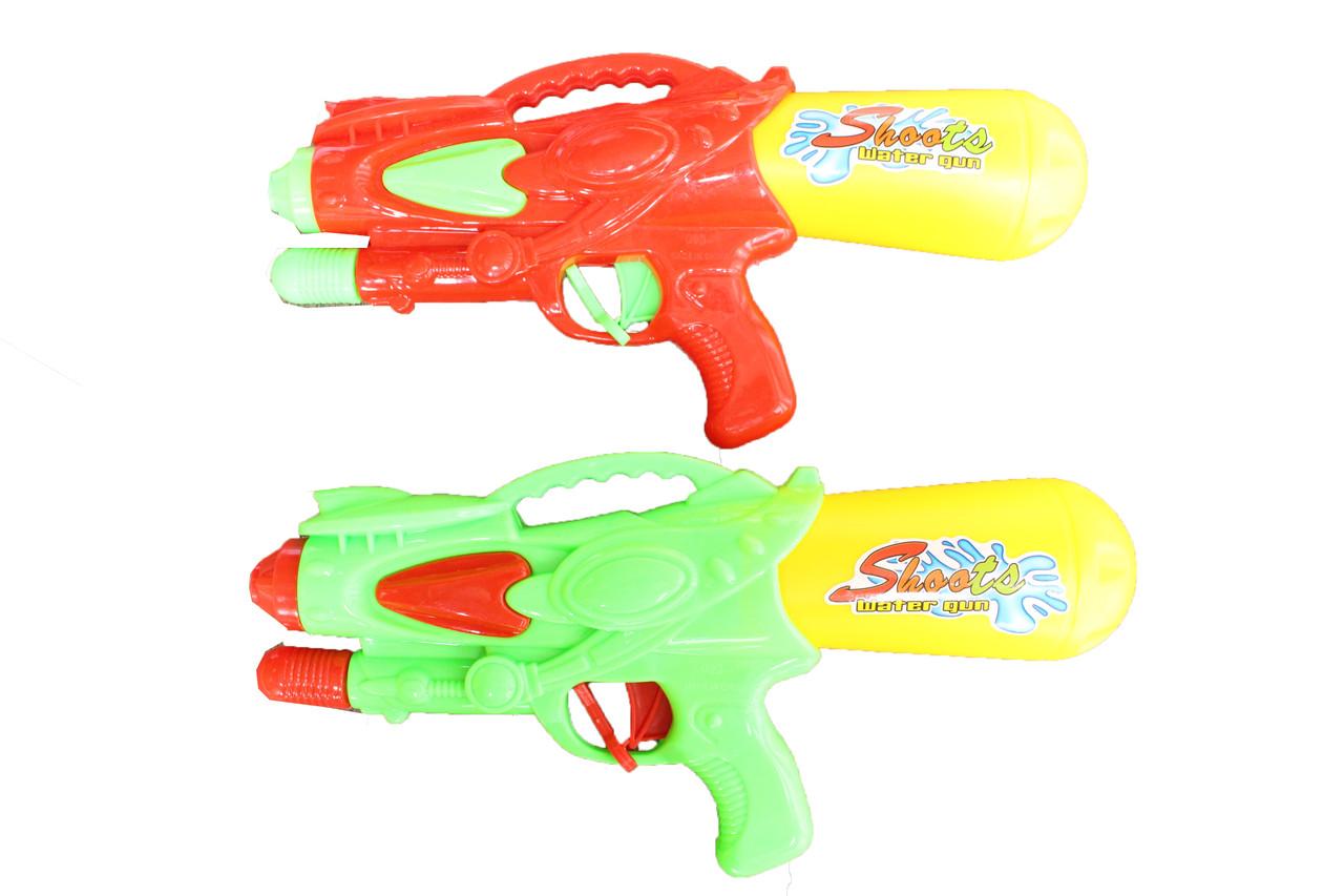 Водяной пистолет (насос) 093-609