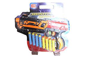 Бластер Shoting XH-021B