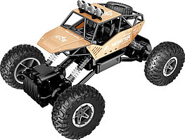 Машинка Off-Road Crawler