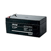 Аккумулятор Delta DT 12032, фото 1