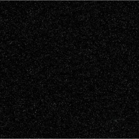 Карпет ACV черный 1.5 пог м