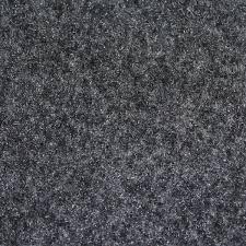 Карпет ACV серый 1.5 пог м