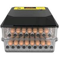 Инкубатор автоматический 'SITITEK 128' на 128 яиц, 220 В