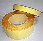 Клейкая лента для фрезерно-гравировальных станков 2Х50, фото 3