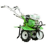 Мотоблок бензиновый Aurora COUNTRY 800 HD 11587, 4.2 кВт, 300х1200 мм, фрезы 360 мм