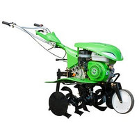 Мотоблок бензиновый Aurora GARDENER 750 SMART 11586, 4.3 кВт, 300х1000 мм, фрезы 330 мм