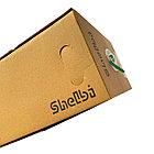 Shelbi Кабель UTP, КАТ.5E 4х2х24AWG solid, PVC, 305м, зелёный, фото 8