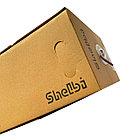 Shelbi Кабель UTP, КАТ.5E 4х2х24AWG solid, LSZH, 305м, фиолетовый, фото 8