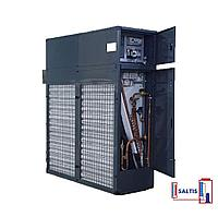 Прецизионный кондиционер Qхол - 25 кВт