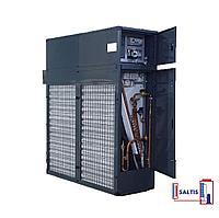 Прецизионный кондиционер Qхол - 10 кВт