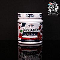 GeneticLab - Collagen Plus 225гр/45порций Вишня