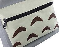 Рюкзак Тоторо, фото 3