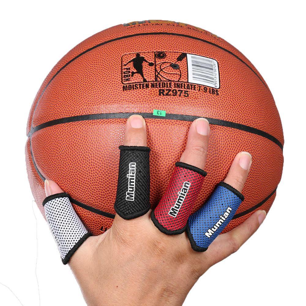 Баскетбол на пальчики 0513