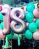 Tiffany-pink #18