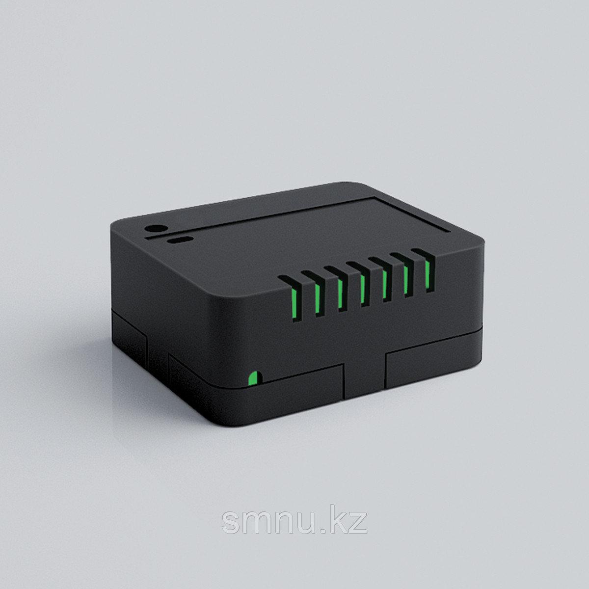 Livi Light Control - Модуль управления светом