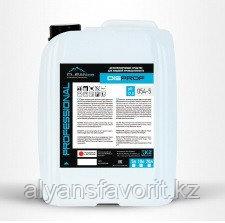 DIS PROF- дезинфицирующее средство для пищевой промышленности. 5 литров и 10 литров