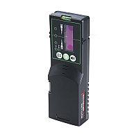 Приемник для лазерного нивелира (уровень), Fubag Laser detector