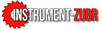 Интернет-магазин бытовых и строительных инструментов Instrument-zubr