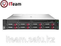 Сервер HP DL180 Gen10 2U/1x Silver 4110 2,1GHz/16Gb/No HDD
