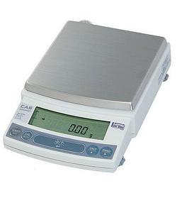 Лабораторные аналитические весы CUW-620H